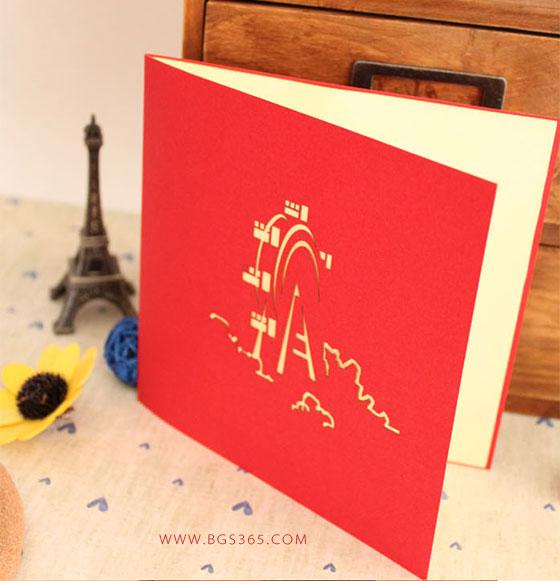 纸雕图纸_龙猫光影纸雕图纸